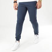 /achat-pantalons-joggings/le-coq-sportif-pantalon-jogging-essential-n1-1921193-bleu-marine-204428.html