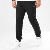 /achat-pantalons-joggings/le-coq-sportif-pantalon-jogging-regular-n1-1921051-noir-204430.html