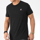 /achat-t-shirts/le-coq-sportif-tee-shirt-ss-n2-1921913-noir-204437.html