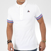 /achat-polos-manches-courtes/le-coq-sportif-polo-manches-courtes-ss-n4-1911259-blanc-204448.html