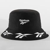 /achat-bobs/reebok-bob-classics-vector-fl5415-noir-204465.html