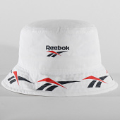/achat-bobs/reebok-bob-classics-vector-fl5416-blanc-204466.html