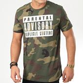 /achat-t-shirts/parental-advisory-tee-shirt-big-camouflage-vert-kaki-blanc-204454.html