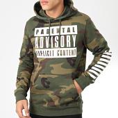 /achat-sweats-capuche/parental-advisory-sweat-capuche-big-camouflage-vert-kaki-blanc-204456.html