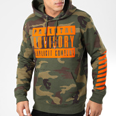 https://www.laboutiqueofficielle.com/achat-sweats-capuche/parental-advisory-sweat-capuche-big-camouflage-vert-kaki-orange-204457.html