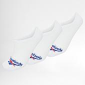 /achat-chaussettes/reebok-lot-de-3-paires-de-chaussettes-classics-fo-invisible-fl9304-blanc-204467.html