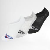 /achat-chaussettes/reebok-lot-de-3-paires-de-chaussettes-classics-fo-invisible-fl9305-blanc-noir-gris-204468.html