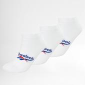 /achat-chaussettes/reebok-lot-de-3-paires-de-chaussettes-basses-classics-fo-fl9309-blanc-204469.html