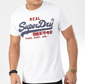 /achat-t-shirts/superdry-tee-shirt-vl-premium-goods-heat-sealed-m1000107a-gris-chine-204381.html