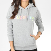 /achat-sweats-capuche/superdry-sweat-capuche-femme-classic-rainbow-embroidery-entry-w2000075a-gris-chine-204385.html