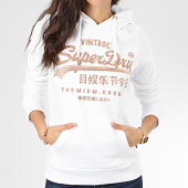 /achat-sweats-capuche/superdry-sweat-capuche-femme-premium-goods-luxe-embroidery-entry-w2000087a-blanc-dore-204387.html