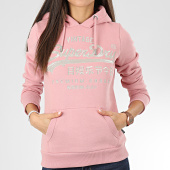 /achat-sweats-capuche/superdry-sweat-capuche-femme-premium-goods-luxe-embroidery-entry-w2000087a-rose-clair-argente-204388.html
