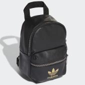 /achat-sacs-sacoches/adidas-sac-a-dos-femme-backpack-mini-fl9629-noir-204537.html