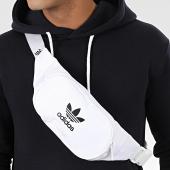 /achat-sacs-banane/adidas-sacoche-banane-essential-cbody-fl9659-blanc-204540.html