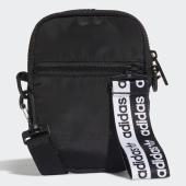 /achat-sacs-sacoches/adidas-sacoche-festival-fl9671-noir-204541.html