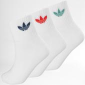 /achat-chaussettes/adidas-lot-de-3-paires-de-chaussettes-fm0642-blanc-204549.html