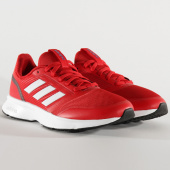 /achat-baskets-basses/adidas-baskets-nova-flow-eh1365-scarlet-footwear-white-core-black-204561.html