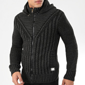 /achat-cardigans-gilets/classic-series-gilet-zippe-capuche-1015-gris-anthracite-204591.html