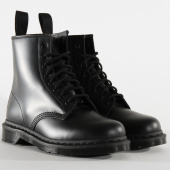 /achat-bottes-boots/dr-martens-boots-1460-mono-smooth-14353001-black-204570.html