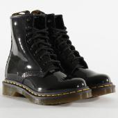 /achat-bottes-boots/dr-martens-boots-femme-1460-patent-lamper-11821011-black-204572.html