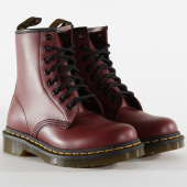 /achat-bottes-boots/dr-martens-boots-femme-1460-smooth-11822600-cherry-red-204573.html