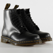 /achat-bottes-boots/dr-martens-boots-1460-smooth-11822006-black-204577.html