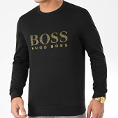 /achat-t-shirts-manches-longues/hugo-boss-tee-shirt-manches-longues-50420367-noir-dore-204552.html