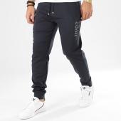 /achat-pantalons-joggings/hugo-boss-pantalon-jogging-50420350-bleu-marine-204553.html