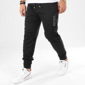 /achat-pantalons-joggings/hugo-boss-pantalon-jogging-50420350-noir-dore-204554.html