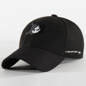 /achat-casquettes-de-baseball/la-piraterie-casquette-drapeau-noir-204498.html