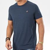 /achat-t-shirts/le-coq-sportif-tee-shirt-essential-n9-1910916-bleu-marine-chine-204524.html