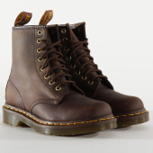 /achat-bottes-boots/dr-martens-boots-1460-crazy-horse-11822203-gaucho-204576.html