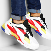 /achat-baskets-basses/puma-baskets-lqd-cell-epsilon-371909-puma-white-high-risk-red-204550.html