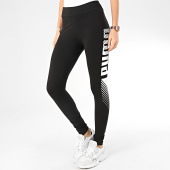 /achat-leggings/puma-legging-femme-essential-graphic-843705-noir-204601.html