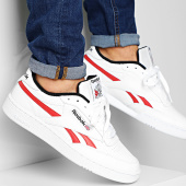 /achat-baskets-basses/reebok-baskets-club-c-revenge-mu-ef3220-white-black-legacy-red-204490.html