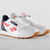 /achat-baskets-basses/reebok-baskets-classic-leather-mu-ef7827-white-collegiate-navy-radiant-red-204492.html