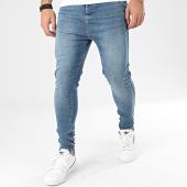 /achat-jeans/siksilk-jean-skinny-drop-crotch-15105-bleu-denim-204509.html