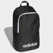 /achat-sacs-sacoches/adidas-sac-a-dos-linear-classic-daily-dt8633-noir-204610.html