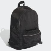 /achat-sacs-sacoches/adidas-sac-a-dos-nylon-fl9619-noir-204611.html
