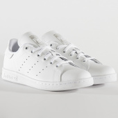 /achat-baskets-basses/adidas-baskets-femme-stan-smith-ef4913-footwear-white-silver-metallic-204632.html