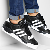 /achat-baskets-basses/adidas-baskets-rivalry-low-eg8063-core-black-cloud-white-204635.html