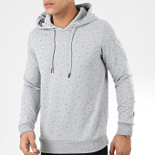 /achat-sweats-capuche/classic-series-sweat-capuche-a-strass-ts404-gris-chine-204628.html