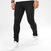 /achat-chinos/classic-series-pantalon-chino-7001-noir-204710.html
