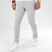/achat-chinos/classic-series-pantalon-chino-7001-gris-chine-204711.html