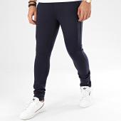 /achat-chinos/classic-series-pantalon-chino-7001-bleu-marine-204713.html