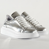 /achat-baskets-basses/classic-series-baskets-femme-aynah-260-chrome-204747.html