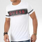 /achat-t-shirts/guess-tee-shirt-m01i84-k8hm0-blanc-204668.html
