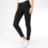 /achat-jeans/guess-jean-skinny-femme-w01aj2-d3oa4-noir-204698.html