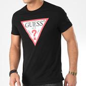 /achat-t-shirts/guess-tee-shirt-m01i71-i3z00-noir-204718.html