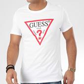 /achat-t-shirts/guess-tee-shirt-m01i71-i3z00-blanc-204723.html